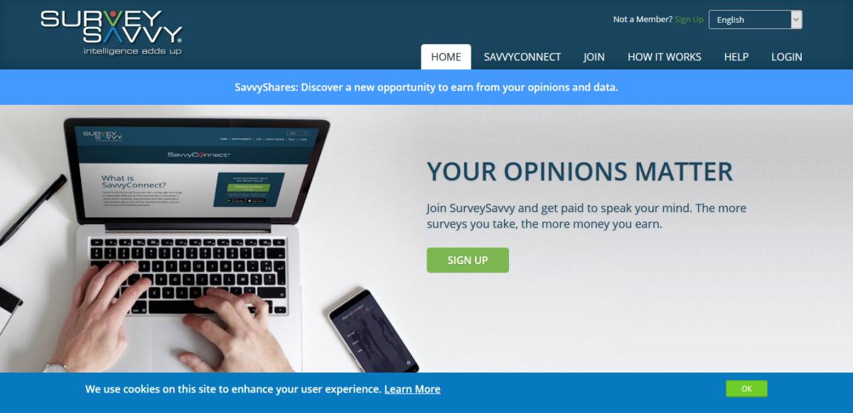 paid-online-surveys-money