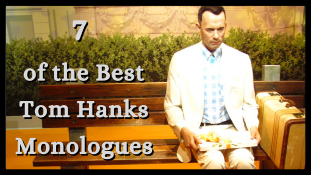 the-best-tom-hanks-monologues