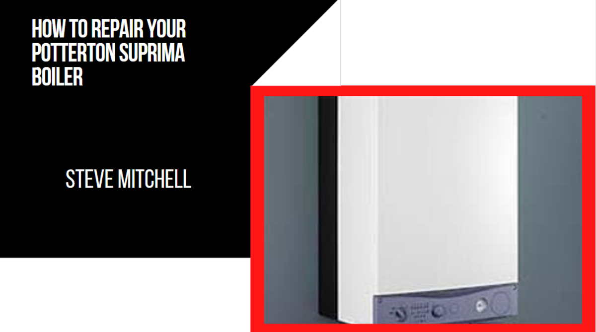 how-to-repair-your-potterton-suprema-boiler