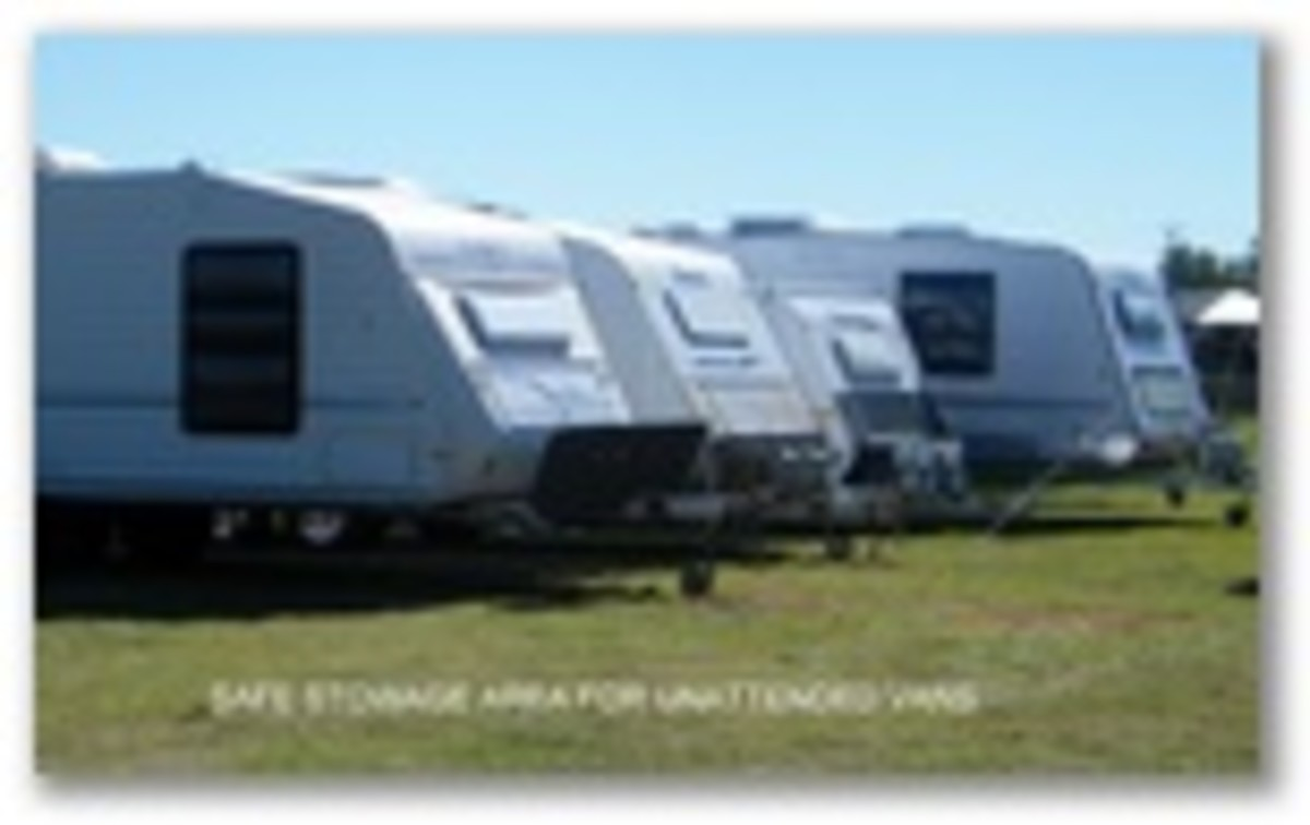 caravan-storage-broome-kimberleys