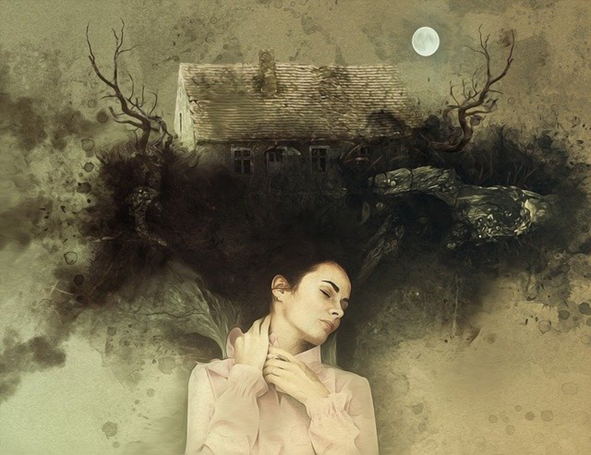 aromatherapy-and-herbalism-in-dreamwork