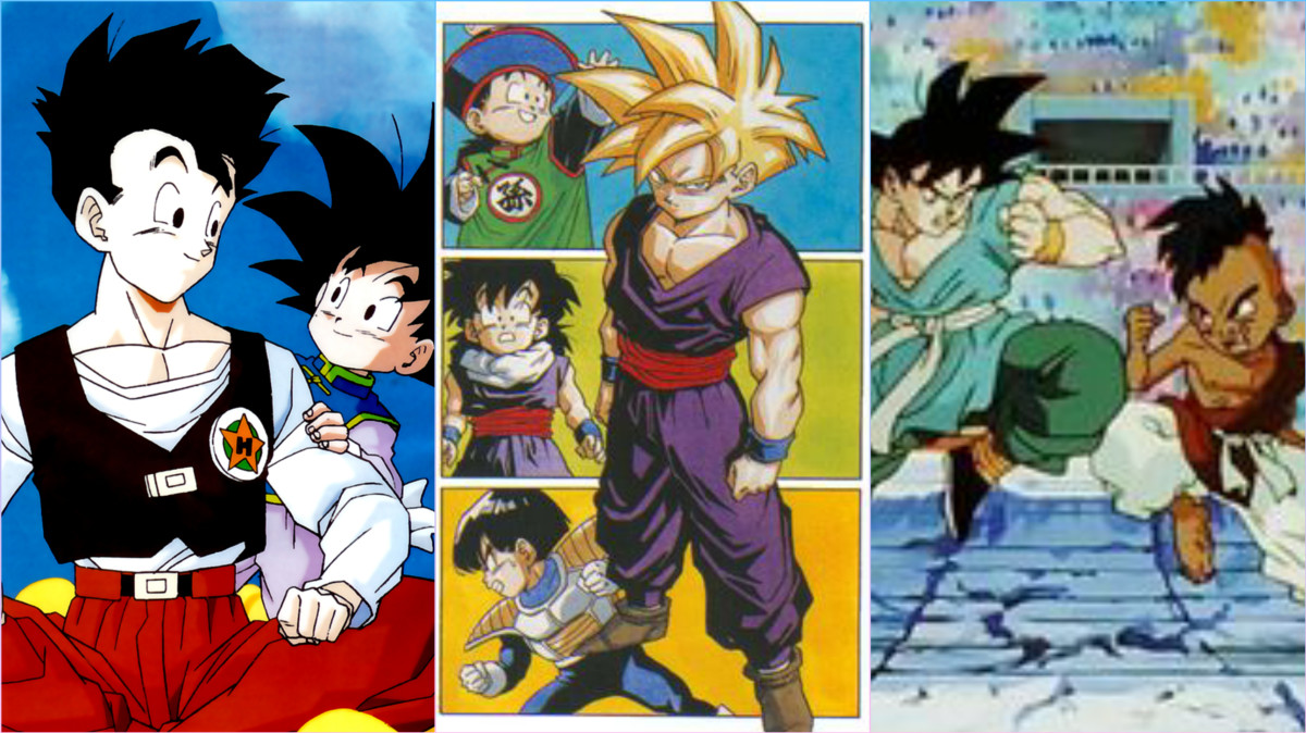 why-black-america-resonates-with-dragonball