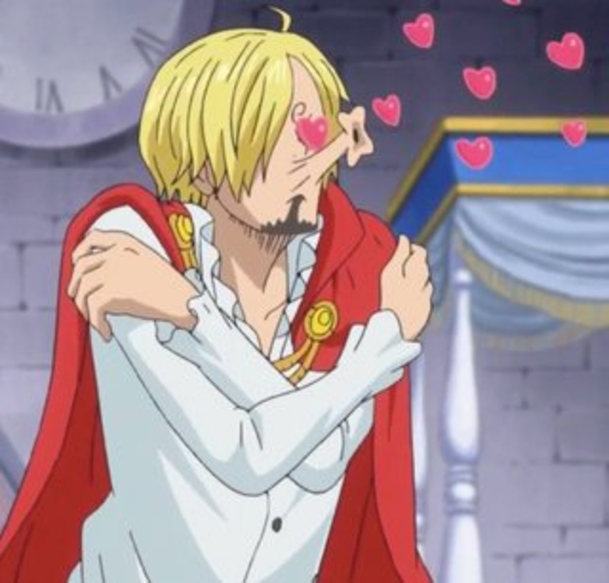 sanji-and-women-a-legacy-of-kindness