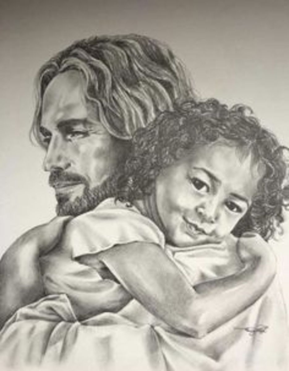 abba-the-father-who-holds-us-until-were-better