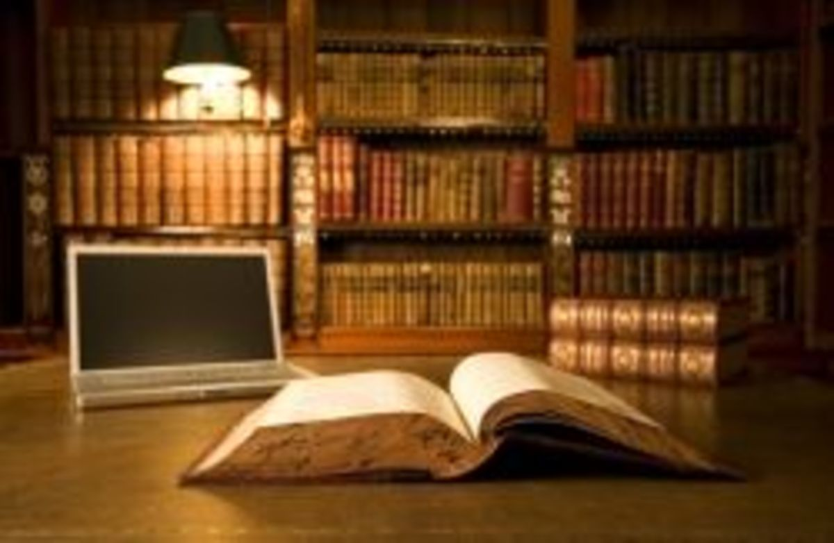 five-books-to-buy-before-starting-law-school