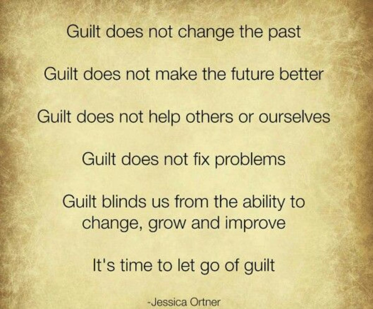 how-to-overcome-survivors-guilt