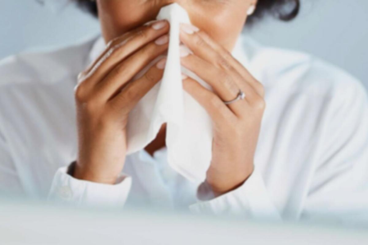 why-i-get-the-keto-flu