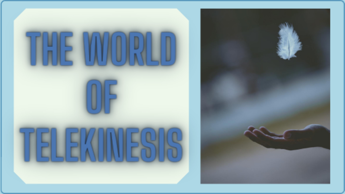 the-beloved-fictional-world-of-telekinesis