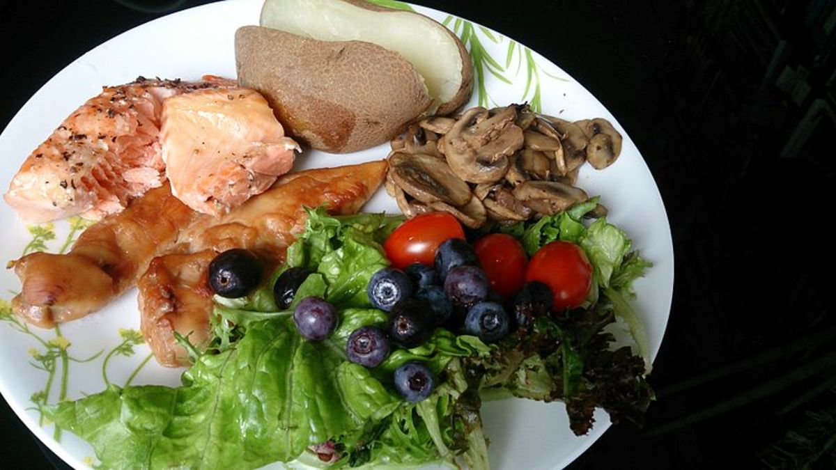 for-diabetics-you-can-lower-blood-sugar-by-eating-food-in-a-certain-order