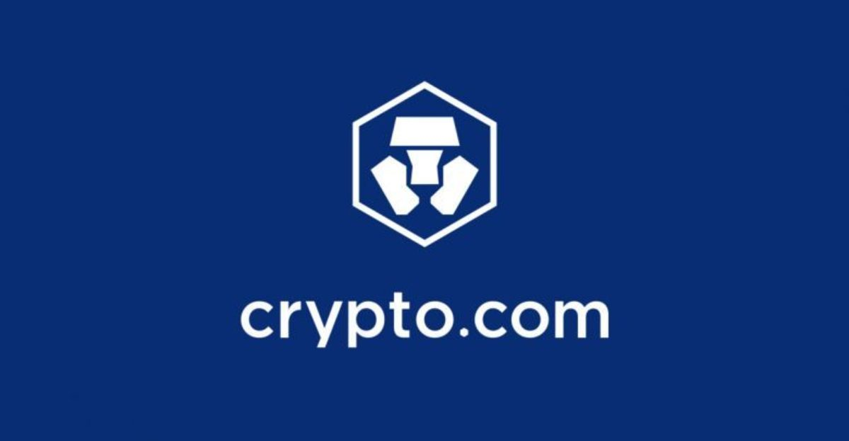earning-passive-income-with-cryptocurrency