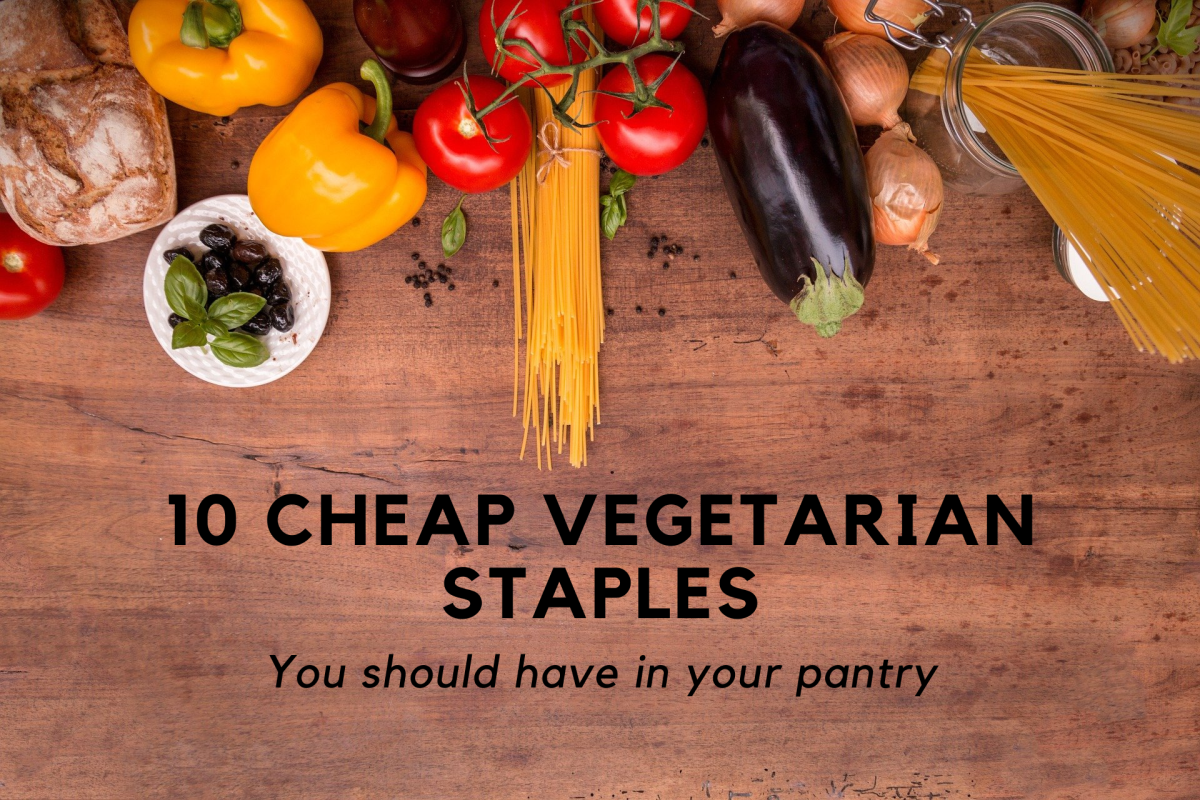 10-cheap-vegetarian-staples-you-need-to-have-in-your-pantry