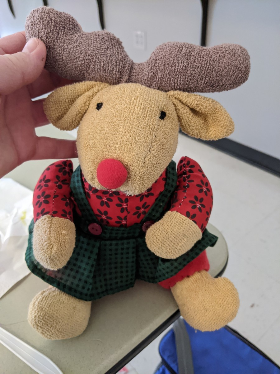 the-tale-of-the-rabbit-moose