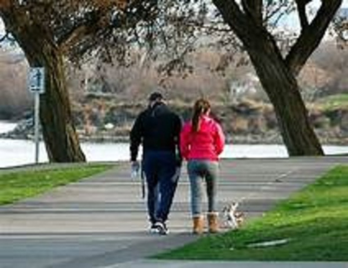 walk-your-way-to-fitness-after-thirty