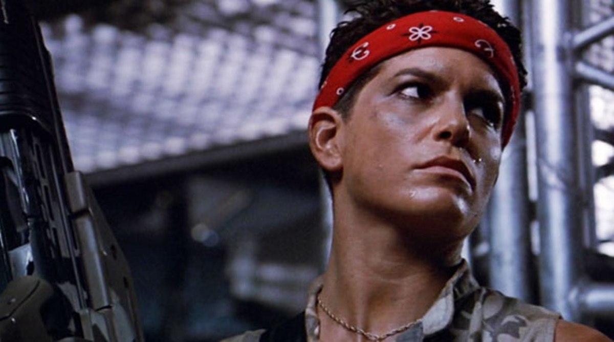 vasquez-an-original-active-female-on-screen