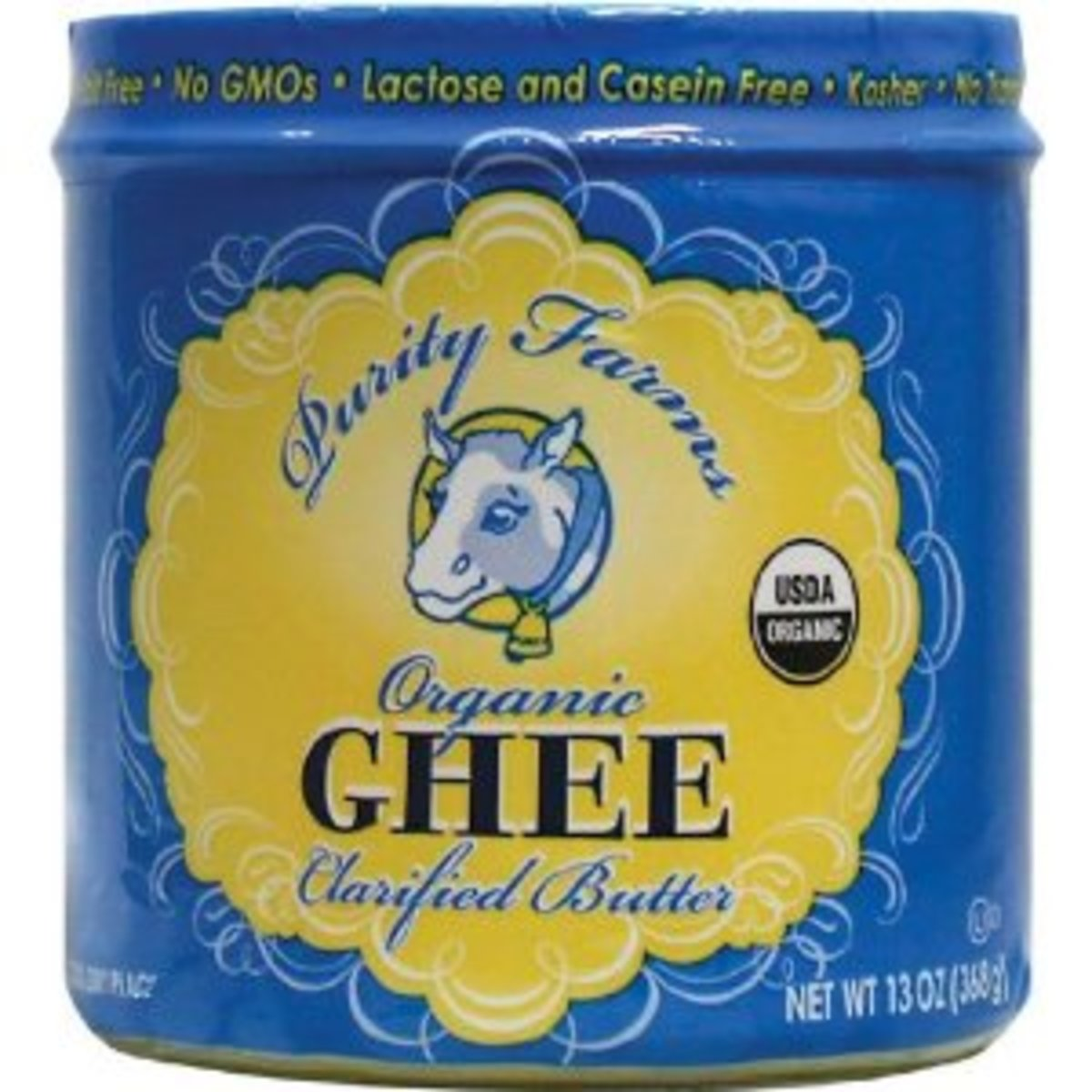 organic-grass-fed-ghee-butter-oil