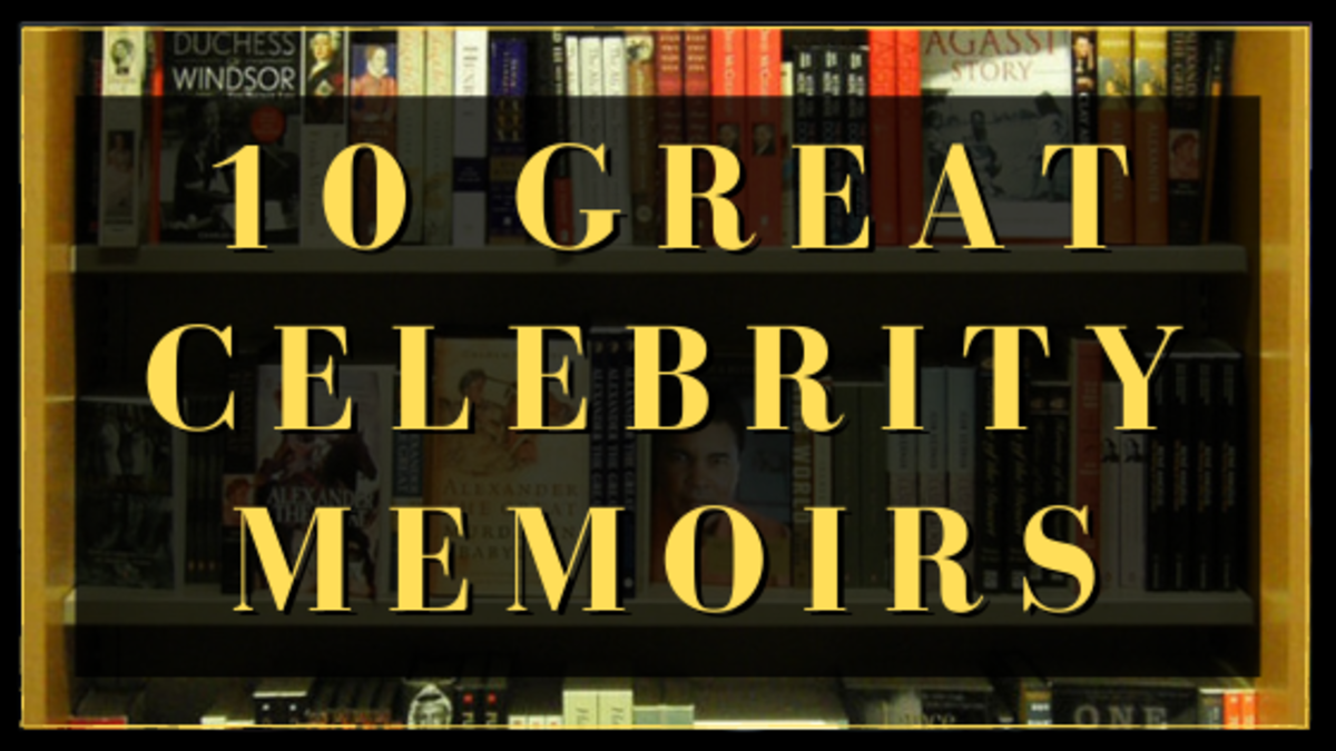 10-great-memoirs-by-famous-people