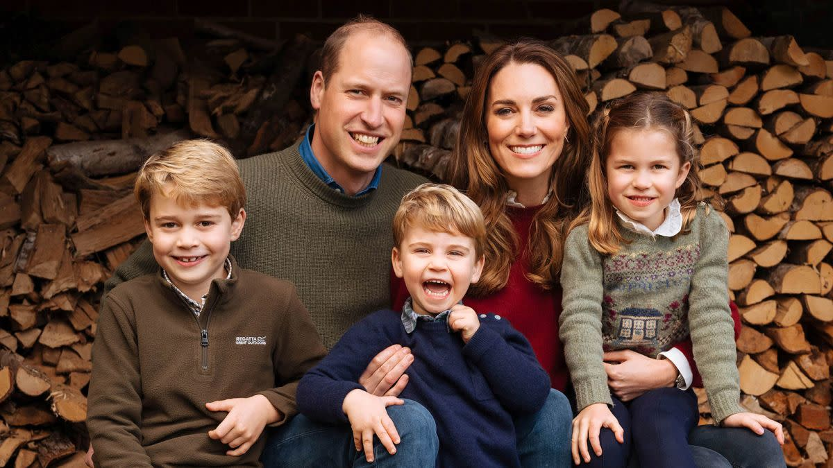 prince-william-and-kate-middleton-dont-have-legal-custody-of-their-own-children