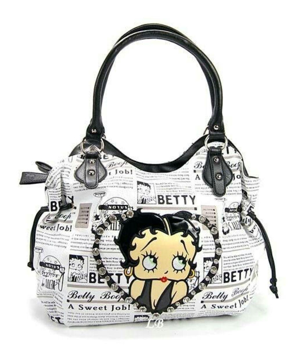 betty-boop-handbags