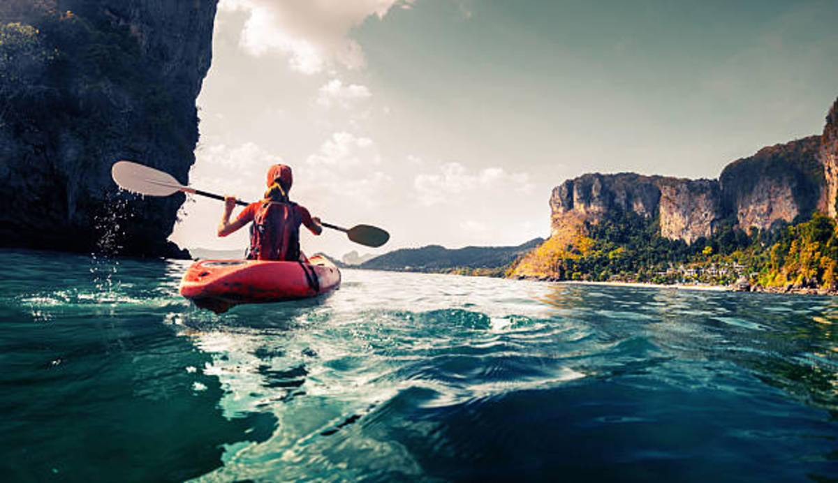 why-you-should-try-extreme-sports-in-a-nutshell