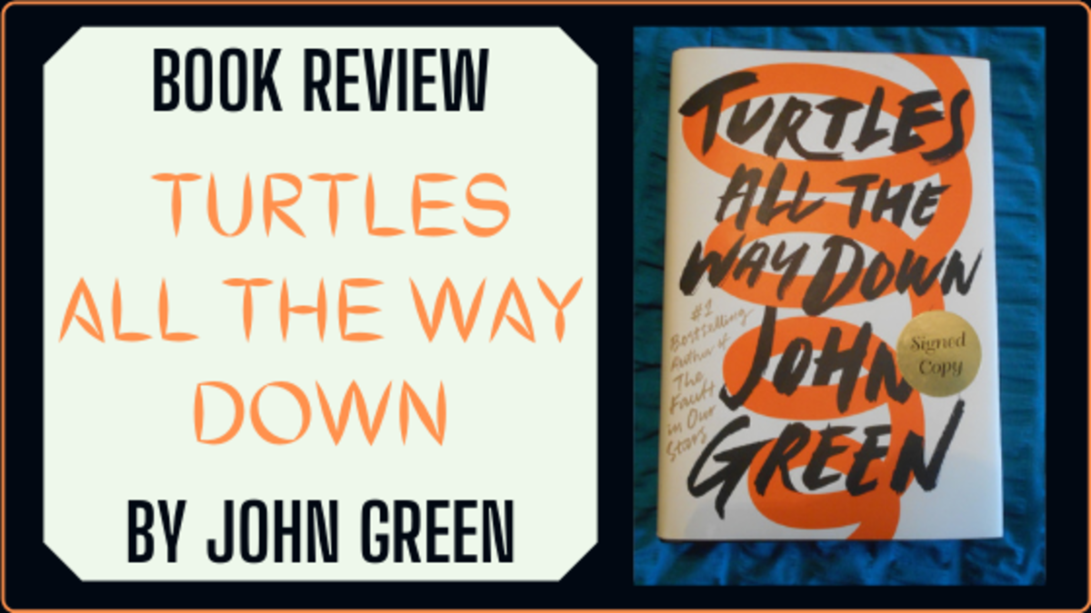 book-review-turtles-all-the-way-down