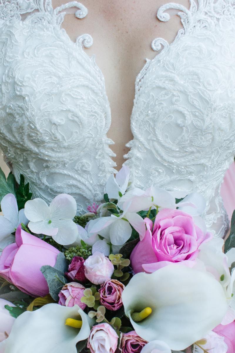 how-to-choose-a-wedding-attire