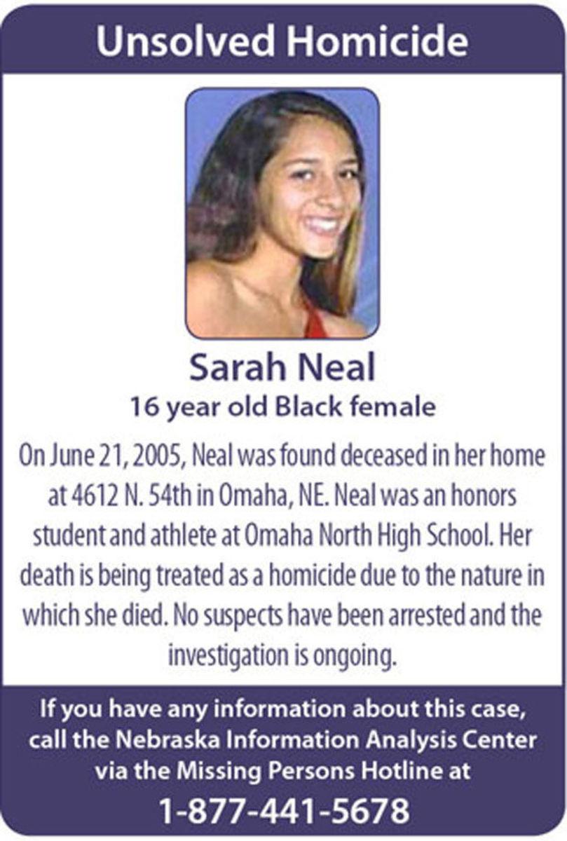 who-killed-sarah-e-neal