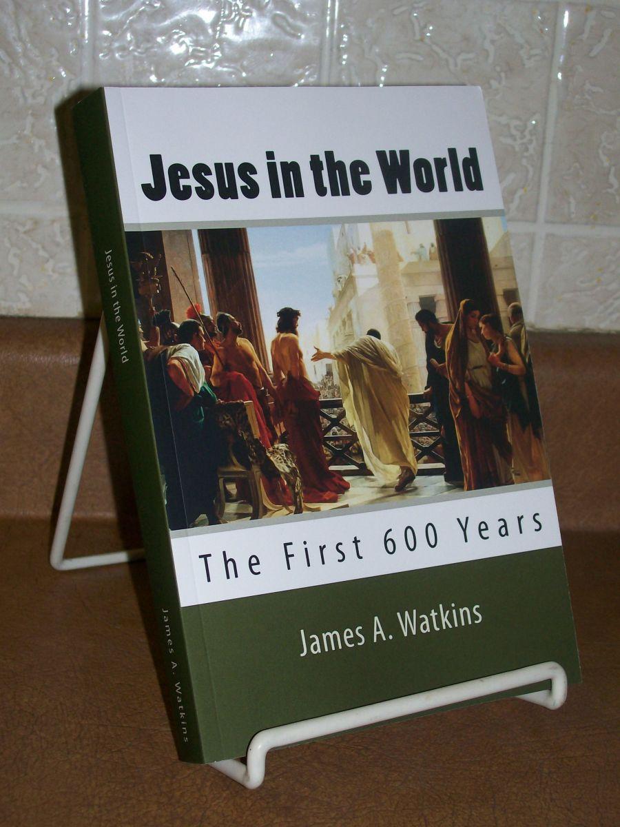 jesus-son-of-man