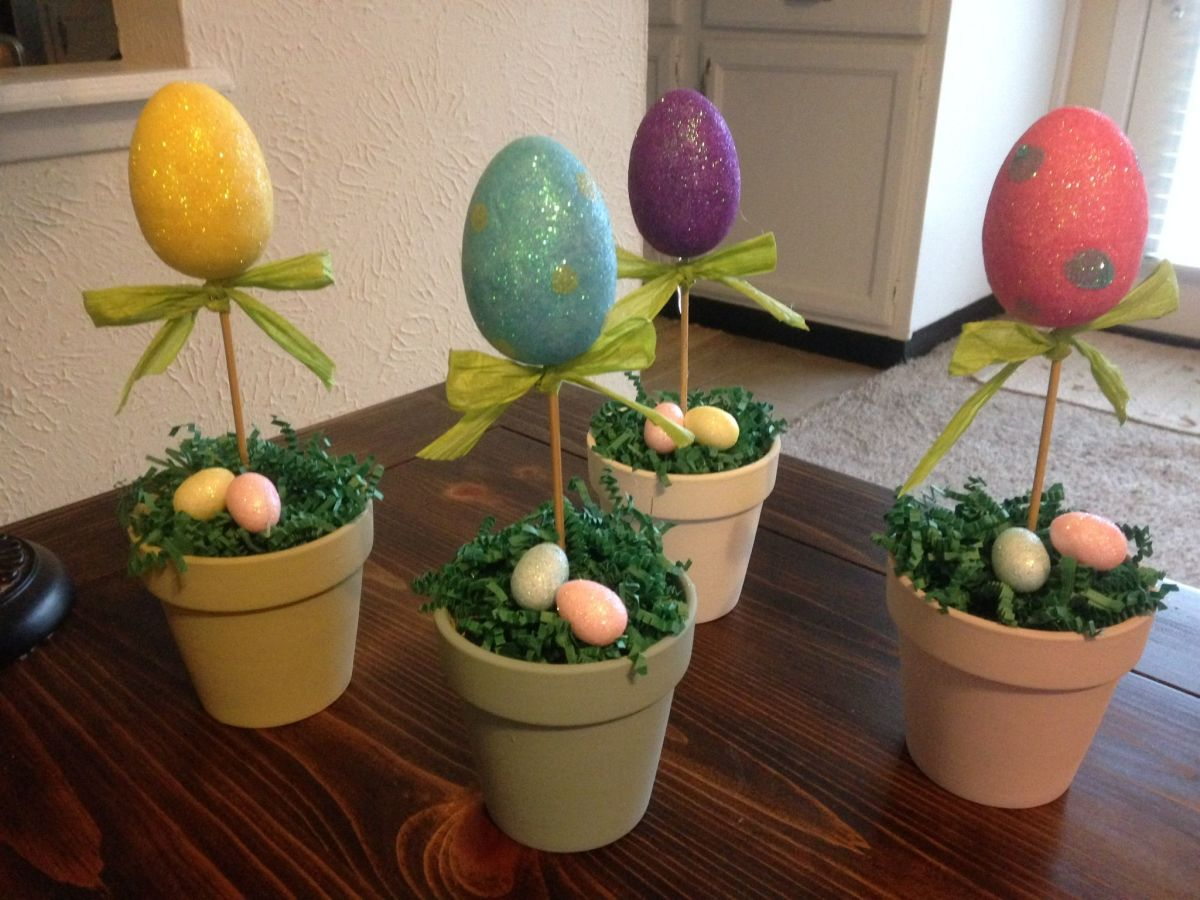 diy-dollar-store-easter-decorations