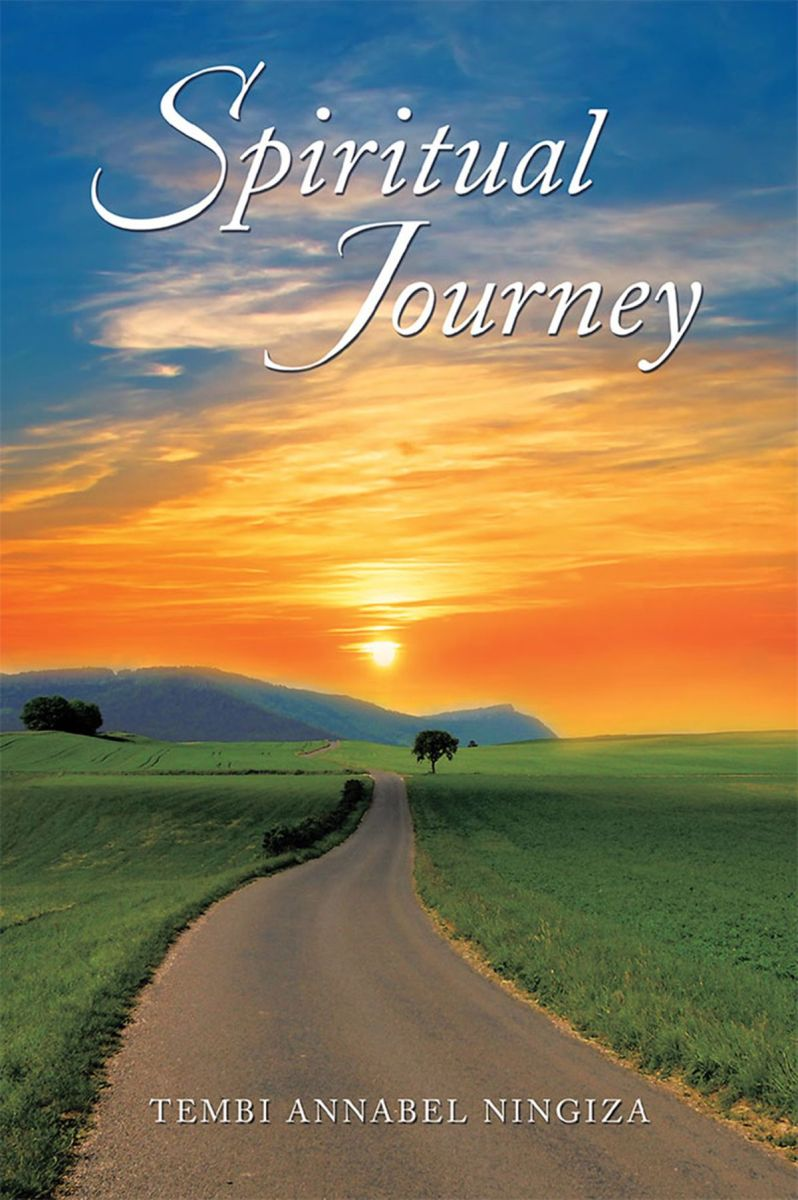 The Journey. Thursday's Homily for the Devout, 20, With Love, to My Bhaia Ji, MG Singh (Emge)