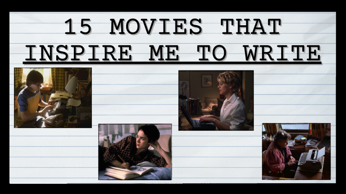 movies-that-inspire-me-to-write