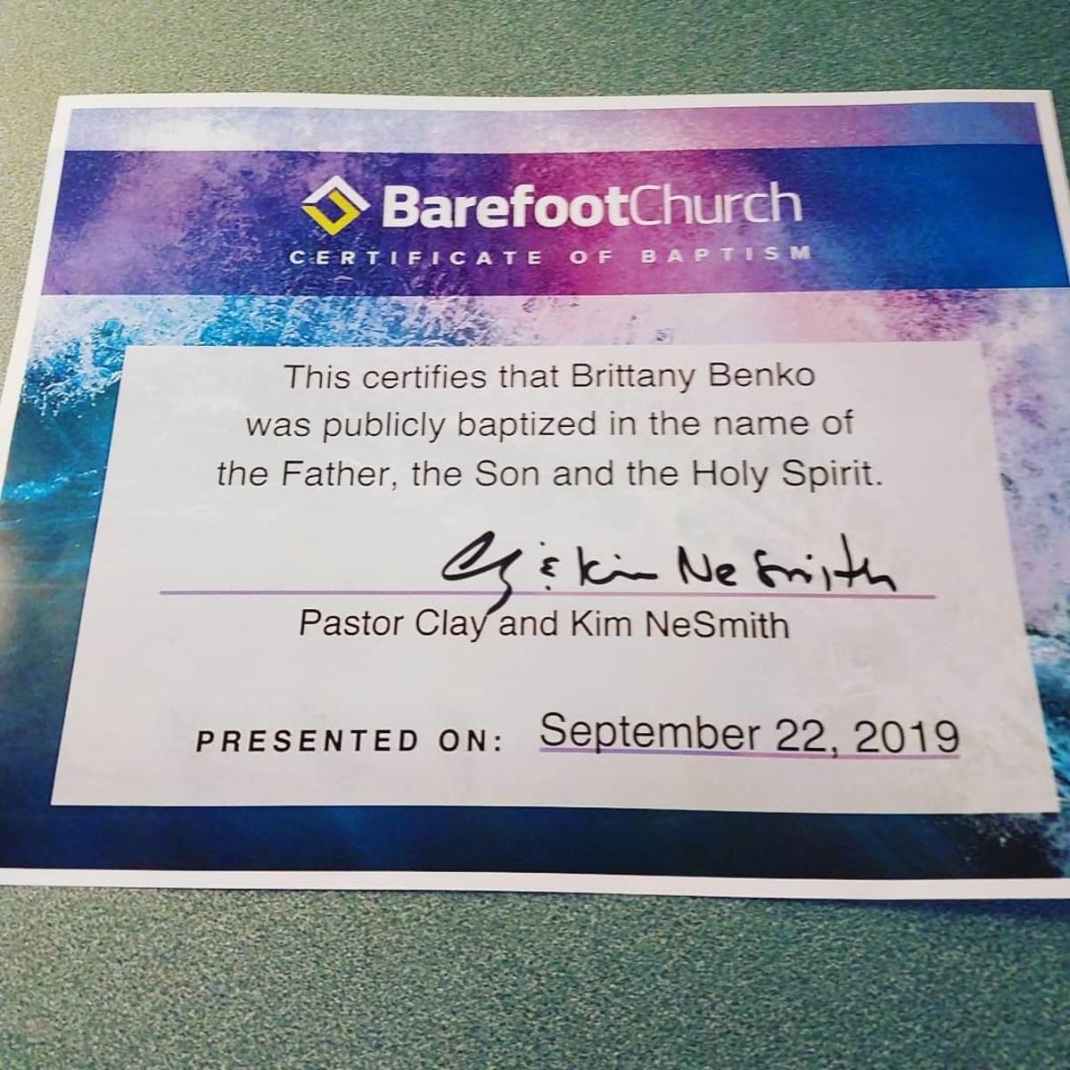 spiritually-stronger-outside-of-church