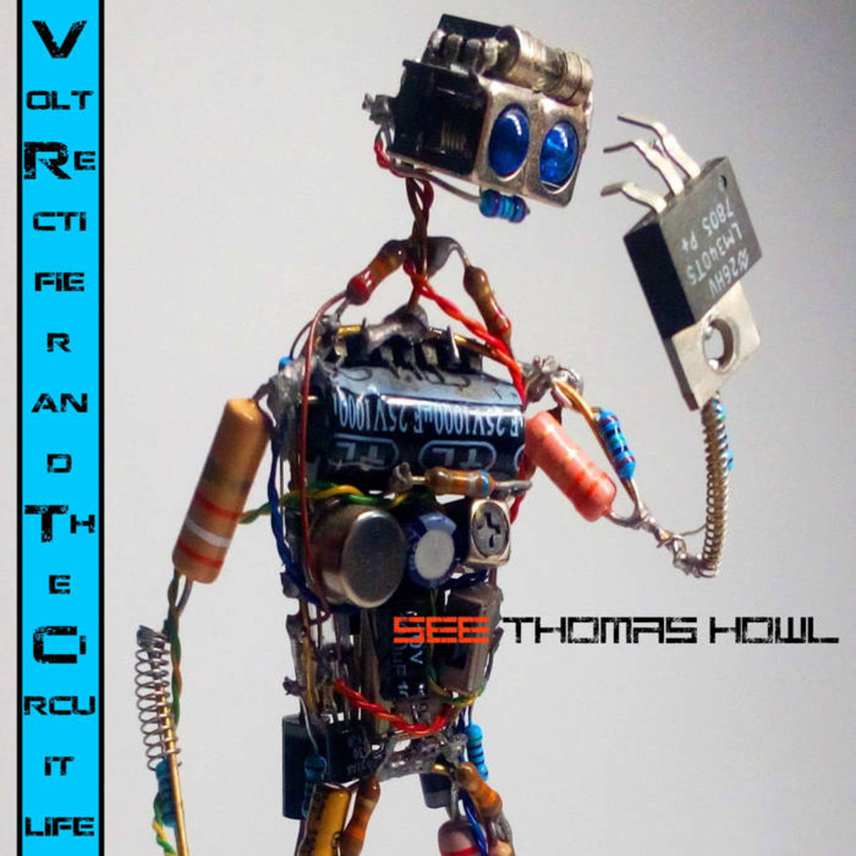 synth-ep-review-volt-rectifier-and-the-circuit-of-life-by-see-thomas-howl
