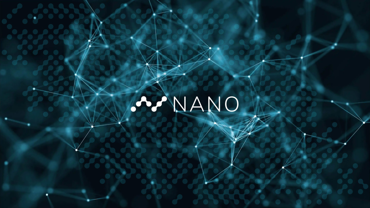 Nano is unique among cryptocurrencies in that there are no transaction fees.