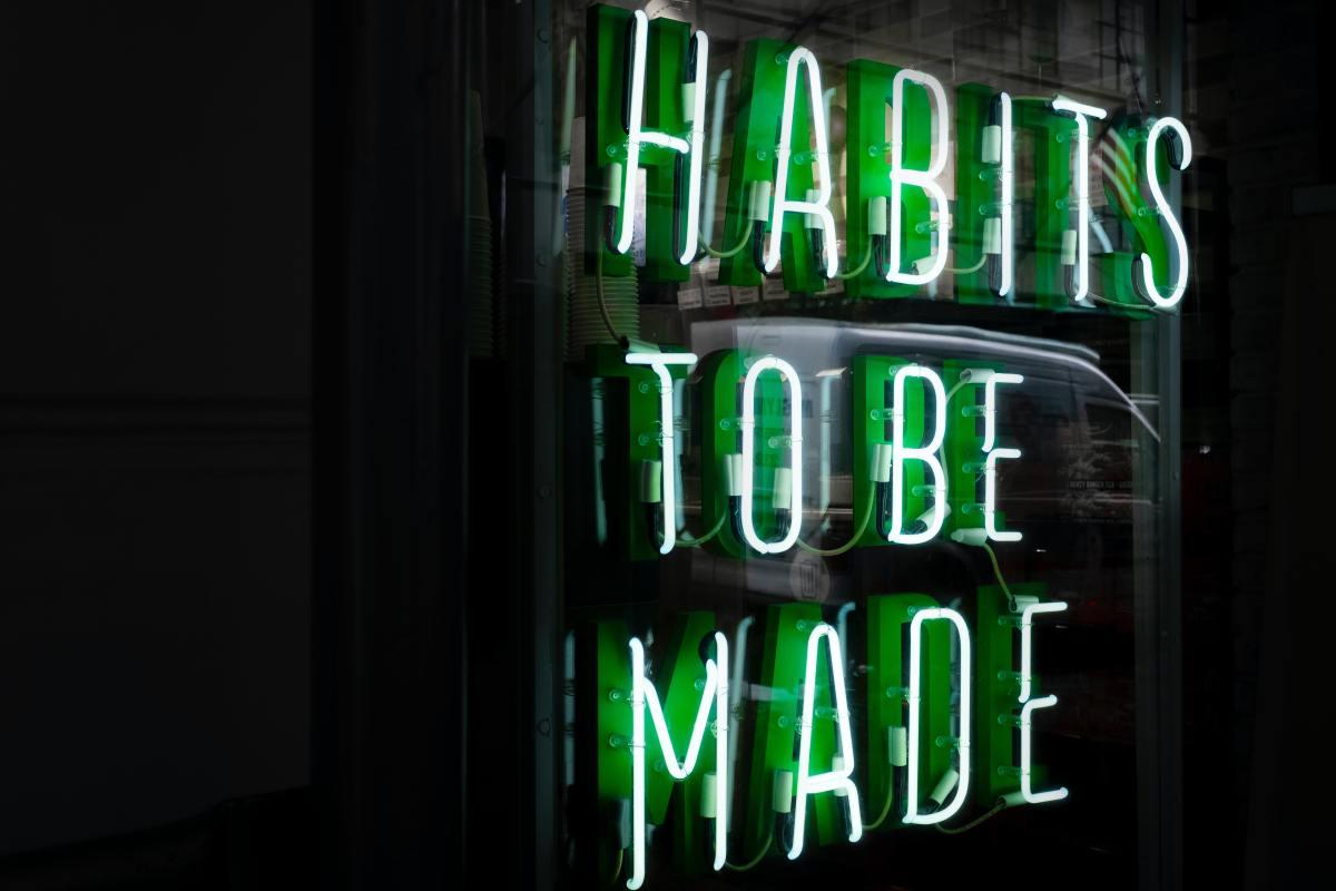 terribly-tiny-habits-for-a-guaranteed-better-life