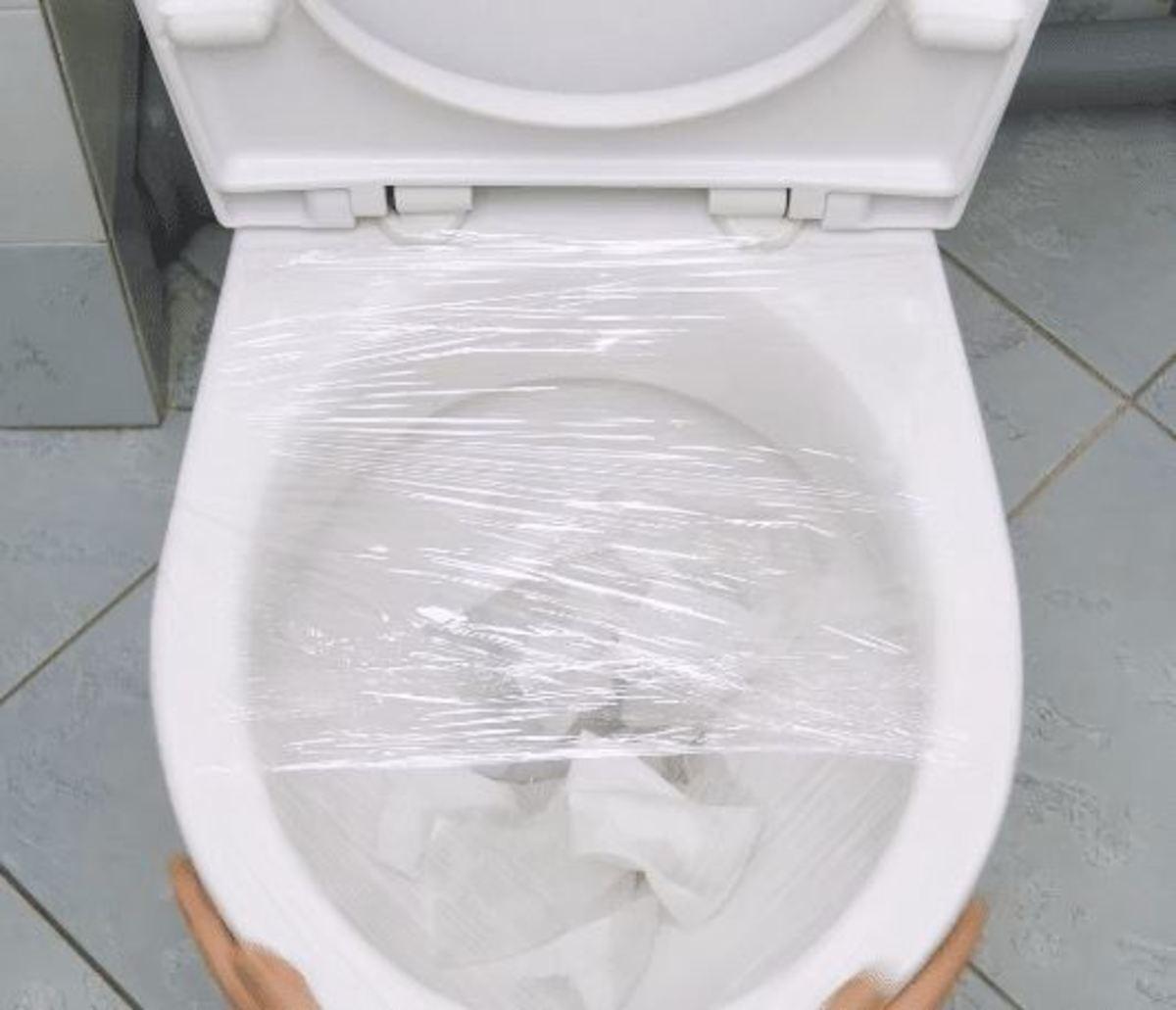 lifehack-homemade-bathroom-cleaners