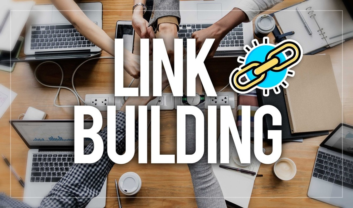 Link Building A Perfect Strategy To Rank Your Website- Benefits and Importance