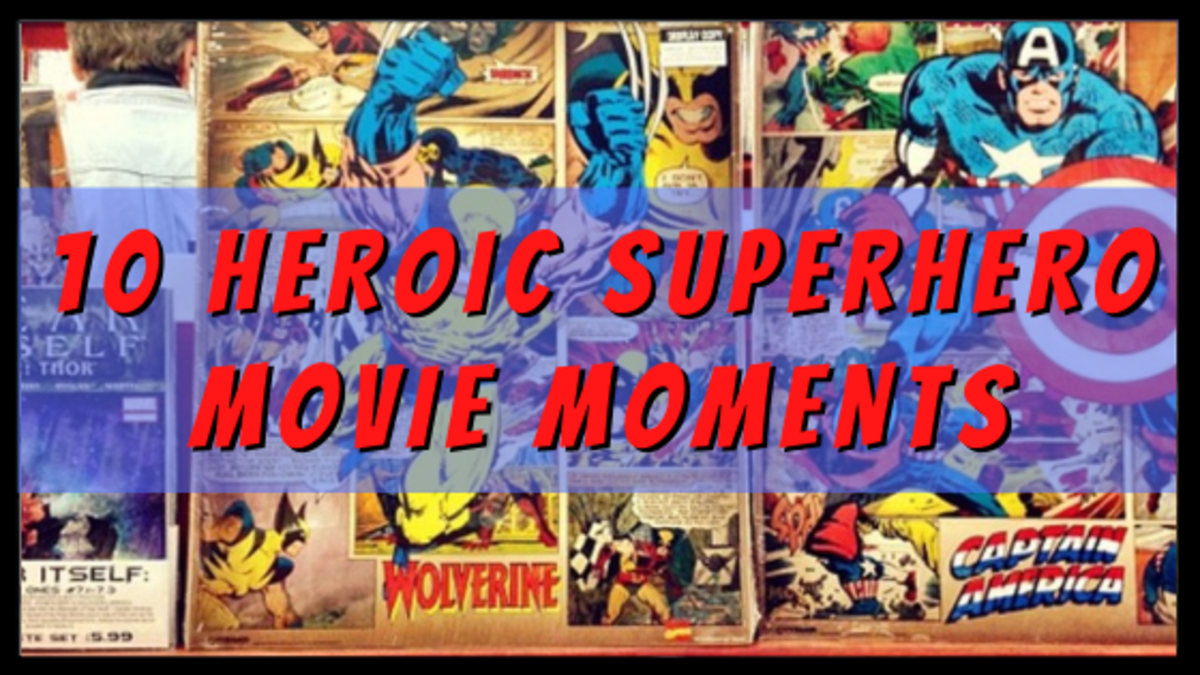 my-top-10-favorite-heroic-superhero-movie-scenes-spoilers