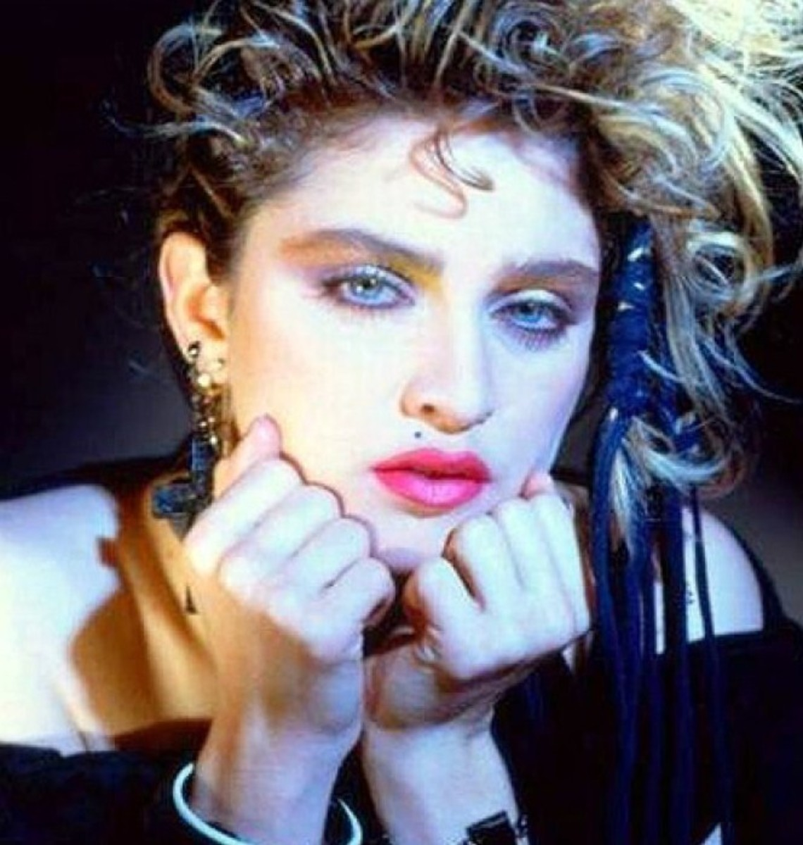 great-quotes-from-famous-80s-icons