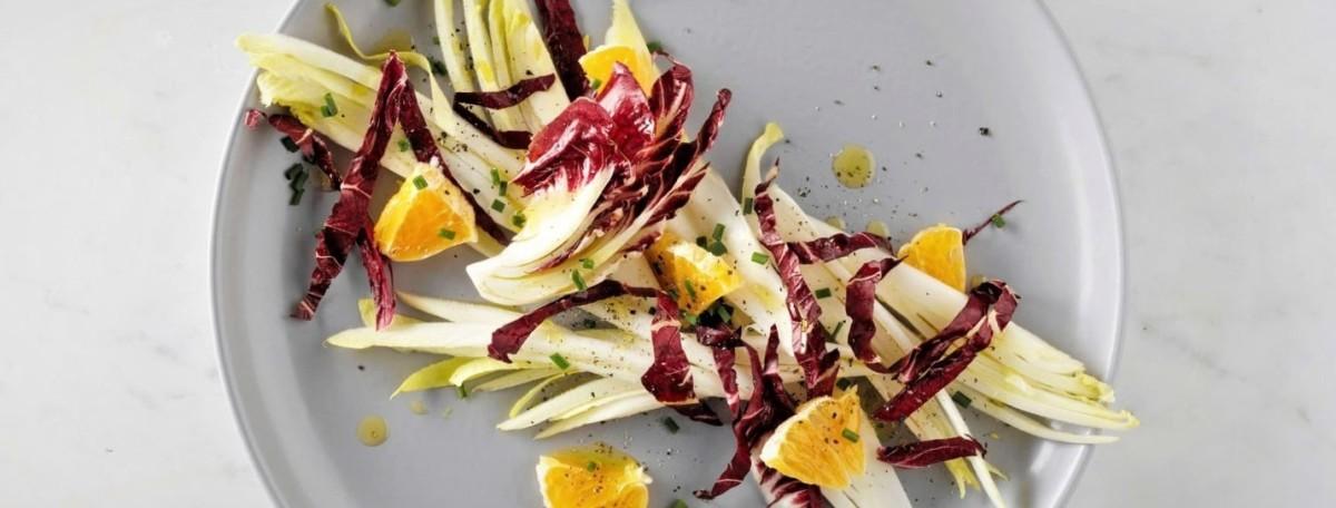 belgian-endive-salad-with-orange
