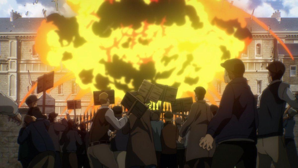 guides-attack-on-titan-season-4-episode-12-review