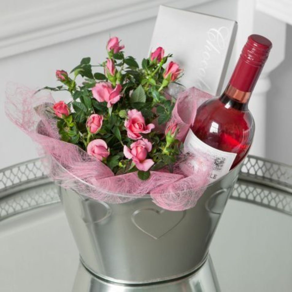 diy-mothers-day-gift-basket-ideas