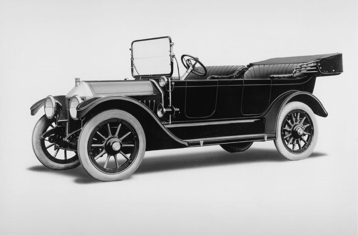 life-in-oak-spring-ep-29-1911