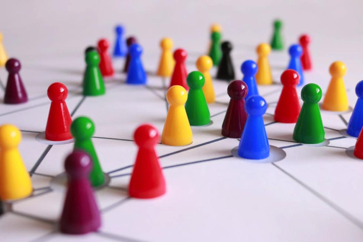 Comprehensive Learning: How to Design a Leadership Development Program