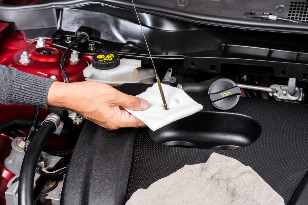 tips-on-how-to-make-your-transmission-last-longer