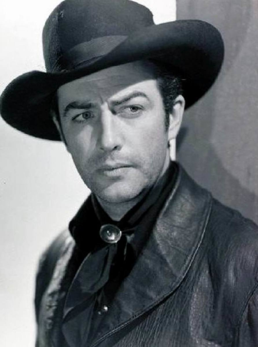 Billy the Kid (1941) Publicity still