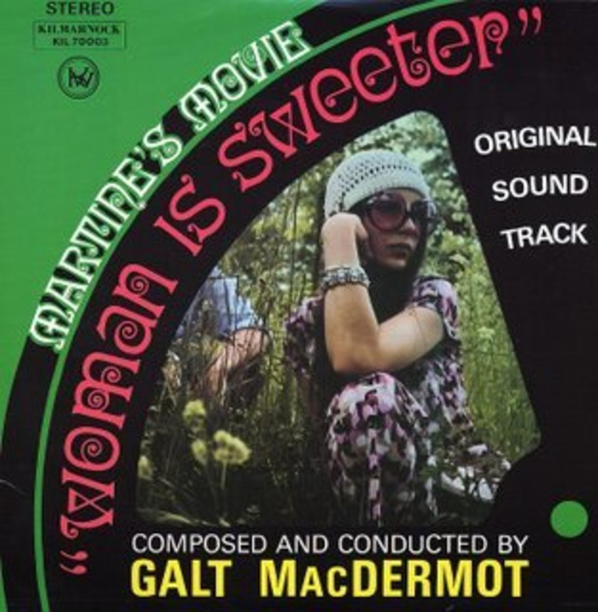 "MacDermot is most famous for composing the Hippie-Rock Musical ""HAIR"""