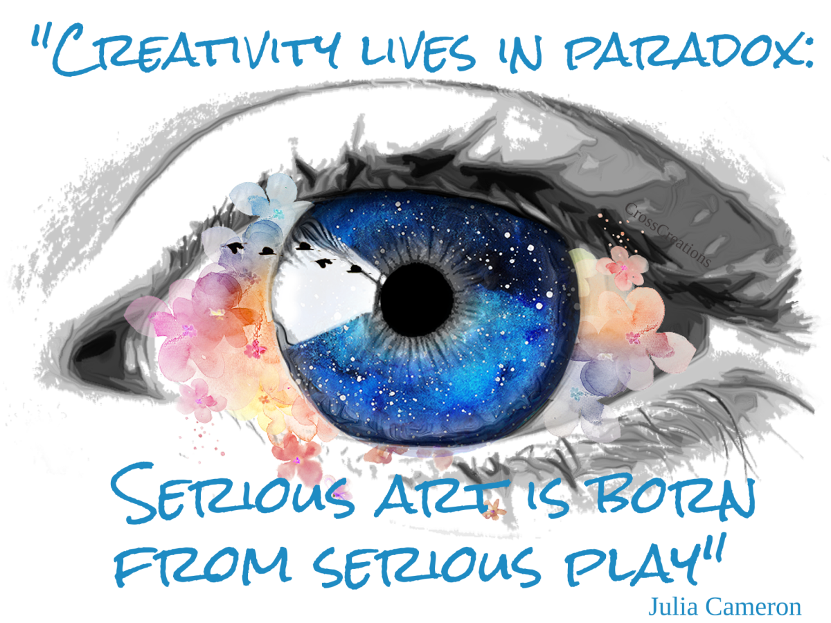 creative-thinking-2