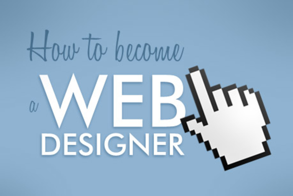 how-to-become-a-web-designer-a-precise-idea