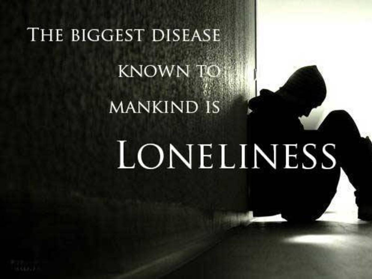 an-epidemic-of-loneliness