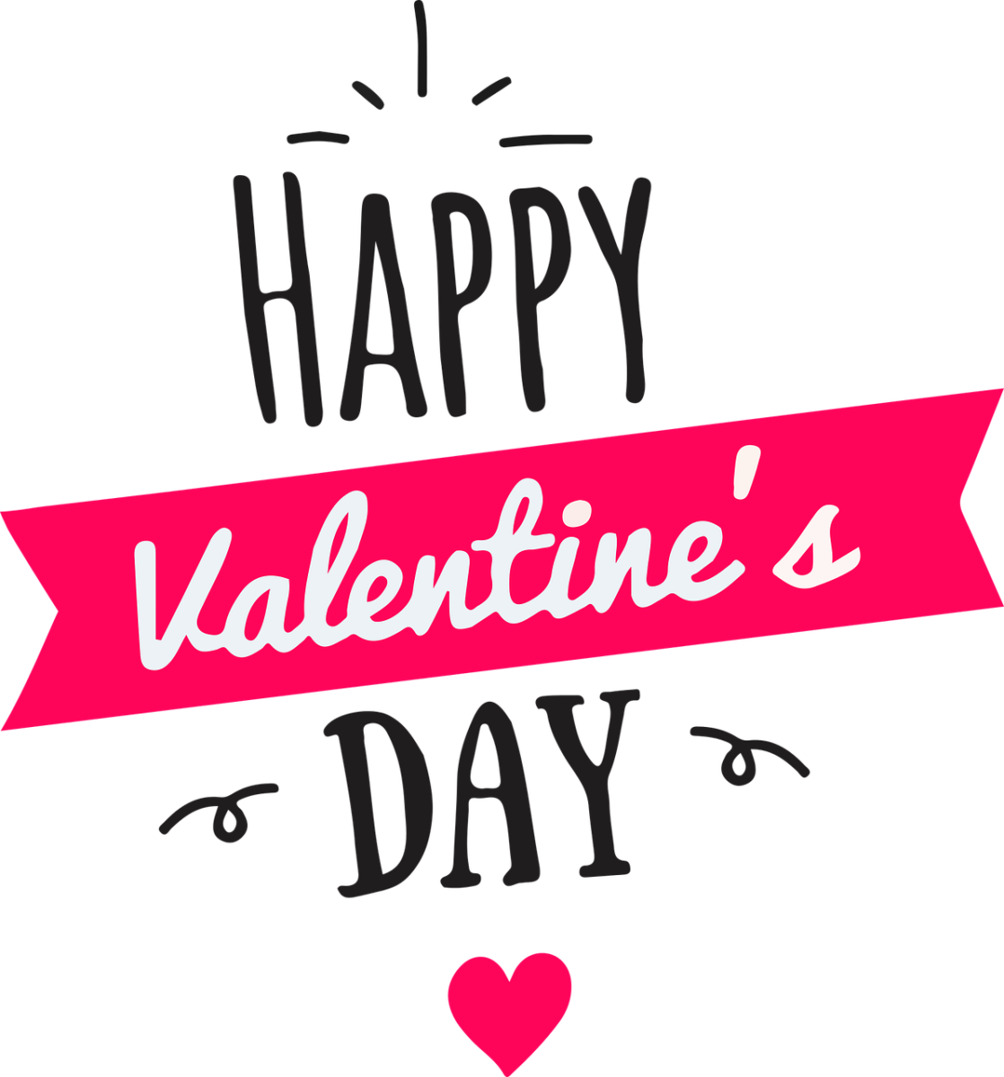 whats-the-deal-with-stvalentinesday